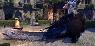 The Elder Scrolls Online: Summerset. Геймплейный трейлер