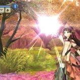 Скриншот Atelier Shallie: Alchemist of the Dusk Sea – Изображение 3