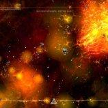 Скриншот Beat Hazard – Изображение 3