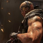Скриншот Call of Duty: Black Ops 4 – Изображение 10
