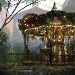Скриншот The Last of Us: Abandoned Territories Map Pack – Изображение 16
