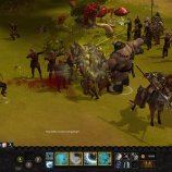 Скриншот Sins of a Dark Age – Изображение 5
