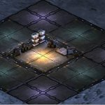 Скриншот Lunar Colony – Изображение 2