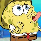 Скриншот SpongeBob SquarePants: Battle for Bikini Bottom - Rehydrated – Изображение 8
