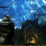 Скриншот Dark Souls – Изображение 11