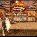 Скриншот Atlantica Online – Изображение 10