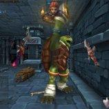 Скриншот Dungeon Hero RPG – Изображение 5