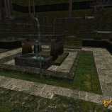Скриншот EverQuest: Gates of Discord – Изображение 9