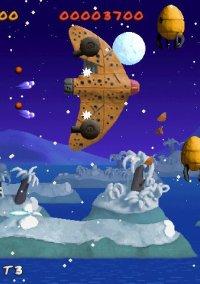 Platypus 2 – фото обложки игры