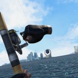Скриншот Real Fishing VR – Изображение 2