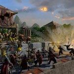 Скриншот Total War: Three Kingdoms – Изображение 5
