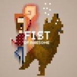 Скриншот FIST OF AWESOME – Изображение 1