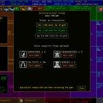 Скриншот Territory Idle – Изображение 3