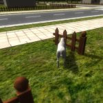 Скриншот Crazy Goat – Изображение 3