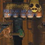 Скриншот Oddworld: Abe's Oddysee – Изображение 4