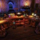 Скриншот Waltz of the Wizard – Изображение 1