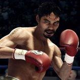 Скриншот Fight Night Champion – Изображение 6
