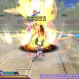 Скриншот Hyperdimension Neptunia U: Action Unleashed – Изображение 8