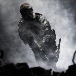 Скриншот Call of Duty: Black Ops – Изображение 1