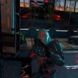 Скриншот Sairento VR – Изображение 2