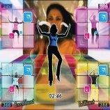 Скриншот We Dance – Изображение 9