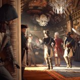 Скриншот Assassin's Creed Unity – Изображение 1