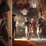Скриншот Assassin's Creed Unity – Изображение 1