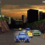 Скриншот Wreckin' Crew – Изображение 9