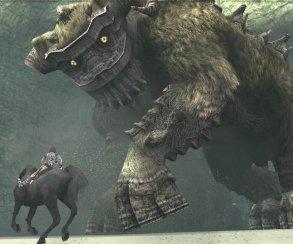 Владельцы PS3 бесплатно получат Rayman Origins, Demon's Souls и ICO