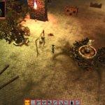 Скриншот Gluk'Oza: Action! – Изображение 55
