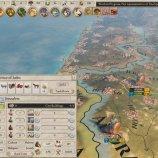 Скриншот Imperator: Rome – Изображение 10