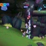 Скриншот Cave Story 3D – Изображение 33