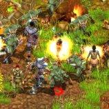 Скриншот Depths of Peril – Изображение 1