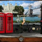Скриншот Simajo: The Travel Mystery Game – Изображение 5