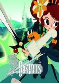 Cris Tales – фото обложки игры