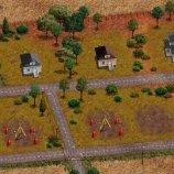 Скриншот Построй-ка 2. Город Мечты – Изображение 1