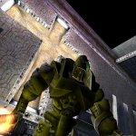 Скриншот Apocalyptica – Изображение 4