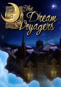 The Dream Voyagers – фото обложки игры