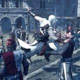 Скриншот Assassin's Creed – Изображение 12