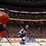Скриншот NHL 13 – Изображение 2