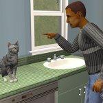 Скриншот The Sims 2: Pets – Изображение 20
