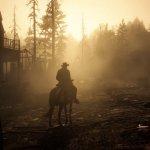 Скриншот Red Dead Redemption 2 – Изображение 59