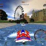 Скриншот Aqua GT – Изображение 9