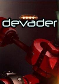 Devader – фото обложки игры