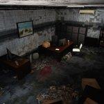Скриншот Restless Game – Изображение 9