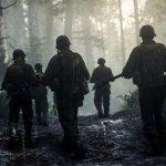 Скриншот Call of Duty: WWII – Изображение 18