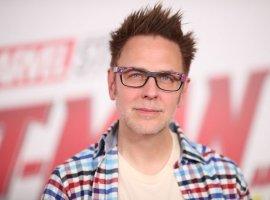 Молния: Warner Bros иDCнаняли Джеймса Ганна для работы над «Отрядом самоубийц2»