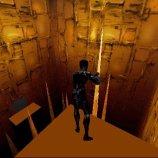 Скриншот MDK – Изображение 6