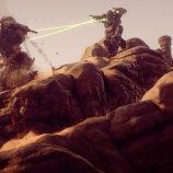 Скриншот BattleTech (2018) – Изображение 10