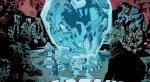 Главные комиксы 2018— Old Man Hawkeye, Doomsday Clock, X-Men: Red. - Изображение 9